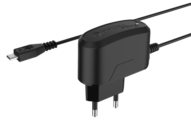 Home Charger HC 11 Image