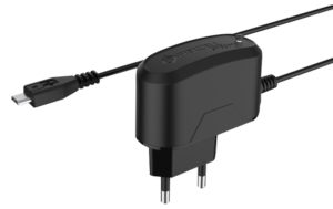 Home Charger HC 12 Image