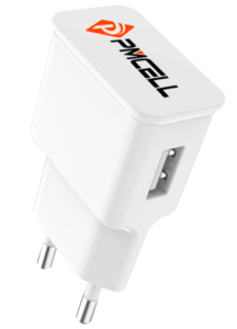Home Charger HC 13 Image