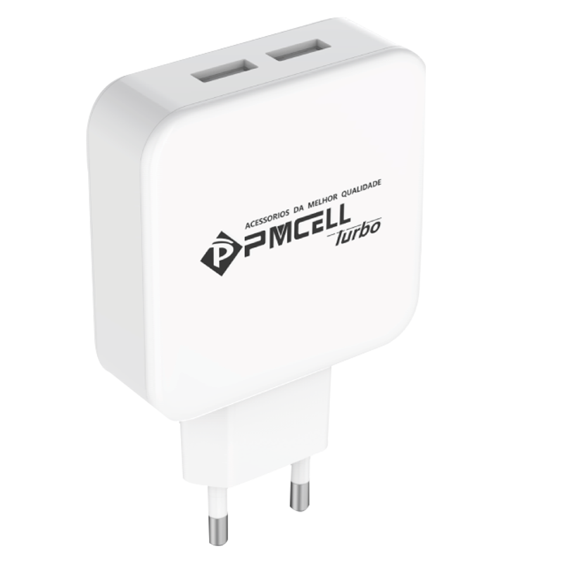 Home Charger HC 21 Image