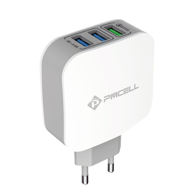Home Charger HC 41 Image