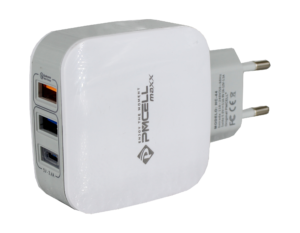 Home Charger HC 44 Image